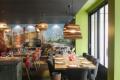 L-Urban-Lounge-Les-Sables-D-Olonne
