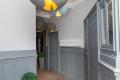 Peinture-decorative-9197